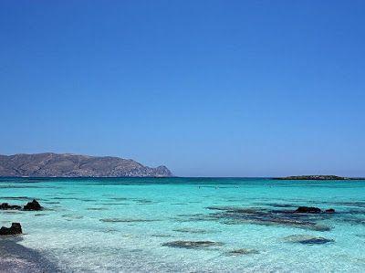 elafonhsi crete july