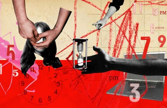 438-DELPHINE LANGE-REFERENT