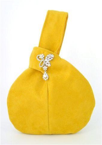 Idea para bolsos. De pendiendo del tamaño, para muñeca o para hombro... incluso con alguna modificación en bandolera.