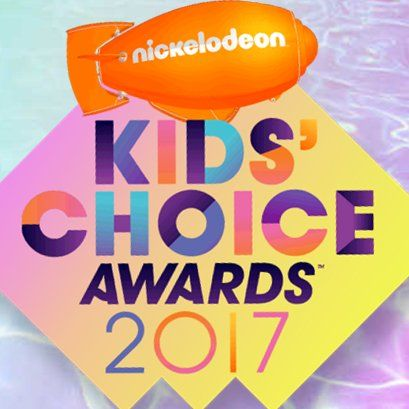 Voting is now open for the 2017 Kids' Choice Awards! Find out where and how you can vote at BYOUmagazine.com/kids-choice-awards-2017/