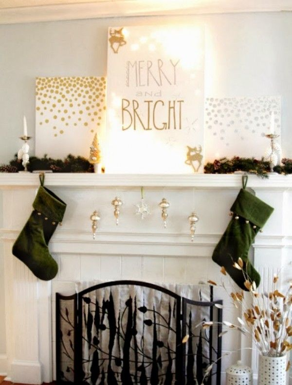 Light up canvas ideas - Ask Anna
