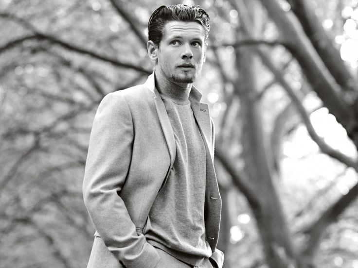 jack o'connell esquire