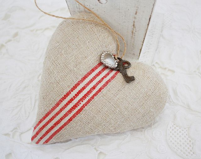 french heart by bailiwickdesigns, via Flickr