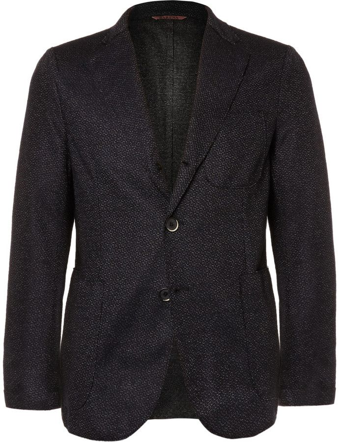 300 best Mens Blazers And Sport Coats images on Pinterest   Sport ...