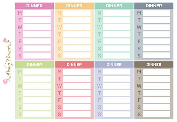 1000+ ideas about Kikki K on Pinterest   Filofax, Planners ...