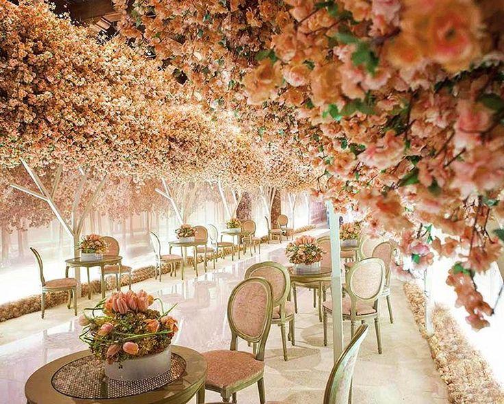 25 Best Ideas About Wedding Planner Office On Pinterest: Best 25+ Lebanese Wedding Ideas On Pinterest