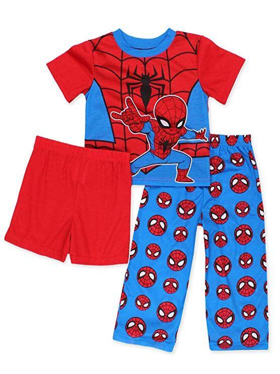 Marvel Comics Boys Incredible Hulk Green Camo Pajama Pants for Boys