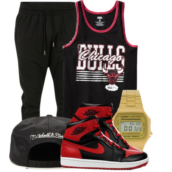 17 Best Images About Men Swag** $$$$** On Pinterest | Rolex Balmain And How To Wear
