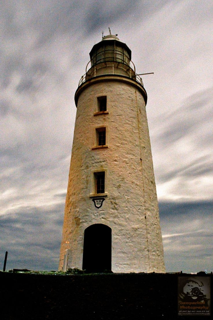 Light House Bruny Island Tasmania See more photos like this on the Jampacked Page https://www.facebook.com/JampackedPhotography