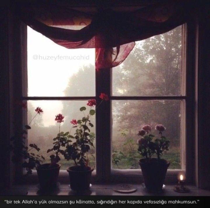Pinterest Cikolatadenizi Instagram Huzeyfemucahid Klasik Ev Dekorasyonu Pencereler Ilham