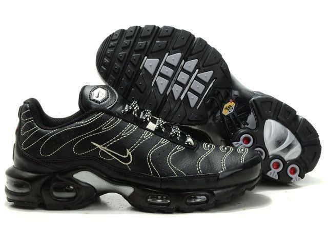 Nike TN Requin Homme,chaussure nike,nike air max classic bw - http://www.autologique.fr/Nike-TN-Requin-Homme,chaussure-nike,nike-air-max-classic-bw-28579.html