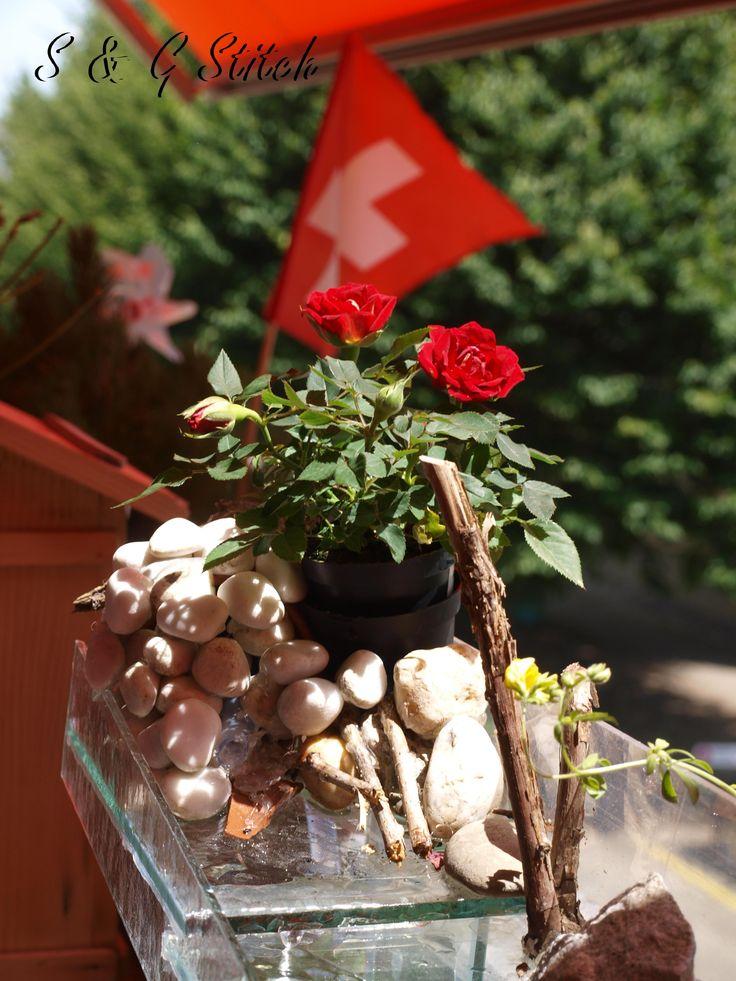 Best 25+ Garten eden ideas on Pinterest | Ein Deck bauen, Terrasse ...