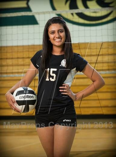 Volleyball Individual Pictures Best 25+ Volleyball pi...