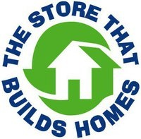 Habitat for Humanity ReStore is the store that builds homes! The money made from selling items in our ReStores help fund the construction of new homes. In addition, our ReStores have building materials for sale to the general public, at a reduced price from the big box stores, which enables them to fix up their homes and better our neighborhoods!