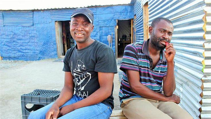 After Marikana, little has changed for miners - Al Jazeera English