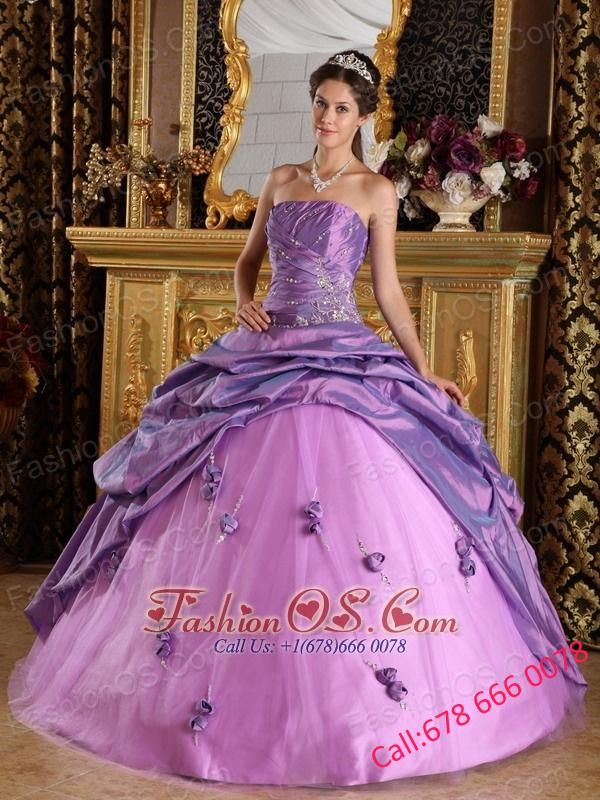 7 best 2014 Cute Sweet Sixteen Dresses images on Pinterest ...
