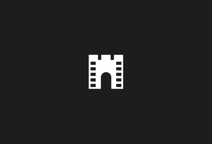 videografschaft