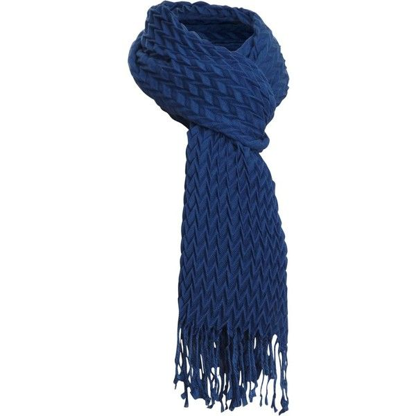 sherlock scarf only 21 chic fashion just