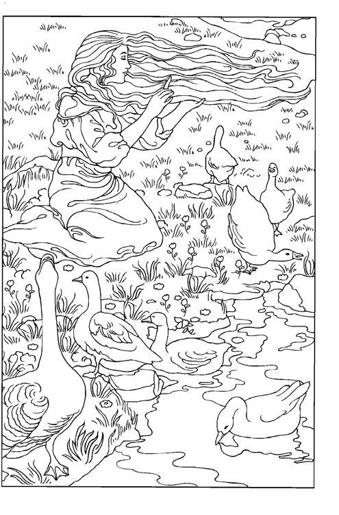 Omeletozeu | AA | Coloring pages, Coloring pages to print, Adult ...