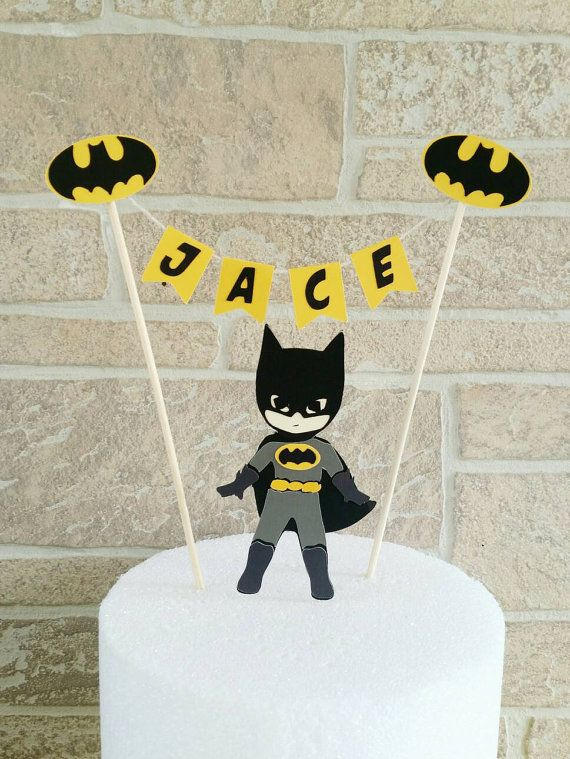 Best 25 Spiderman cake topper ideas on Pinterest Superhero
