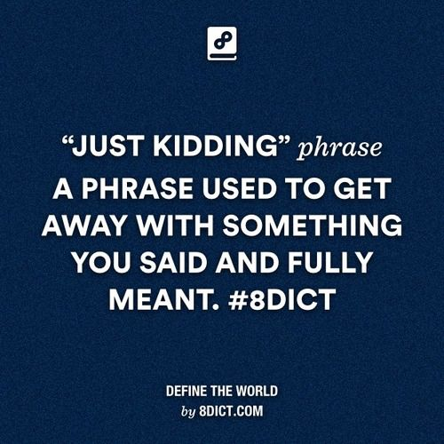 Image via We Heart It https://weheartit.com/entry/143491041 #definition #dictionary #funny #lol #teenagers #world #8dict