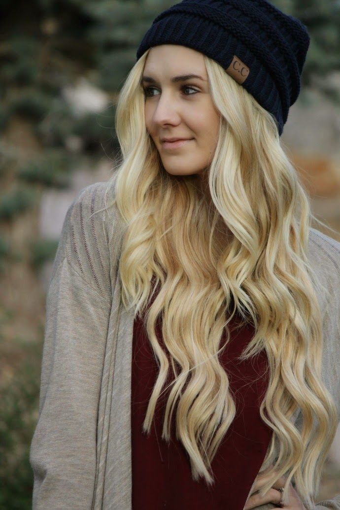 17 Best Images About Bellami Hairextensions On Pinterest Professional Hair Blonde Hair And