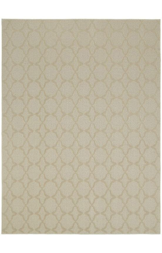 Garland Rug Magic Sparta Tan Rug, funky rug for $82, is this even possible?