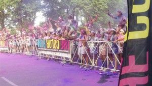 Crushing Krisis › 10 Tips to Make Your Color Run Awesome(r)