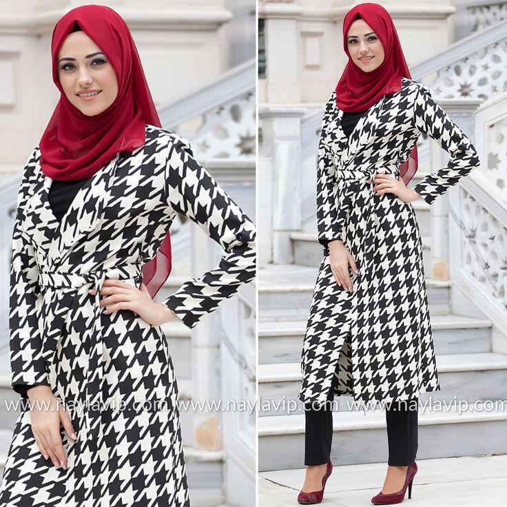 NEVA STYLE - CAPE - 51310E #hijab #naylavip #hijabi #hijabfashion #hijabstyle #hijabpress #muslimabaya #islamiccoat #scarf #fashion #turkishdress #clothing #eveningdresses #dailydresses #tunic #vest #skirt #hijabtrends