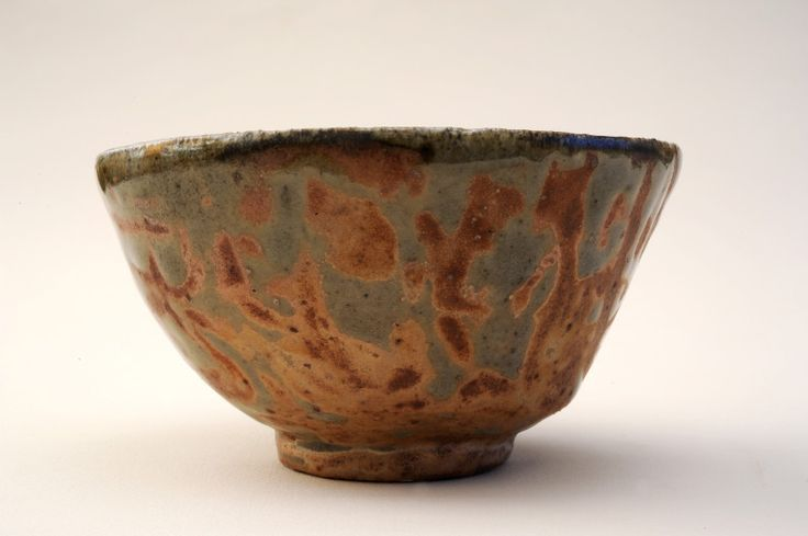 See Jessica Song's pottery on potter.cm!