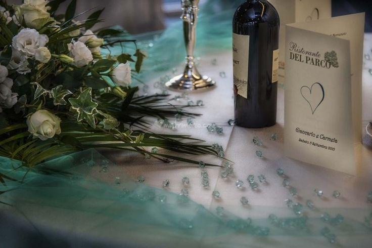 Menù personalizzati -Relais Bellaria Hotel & Congressi