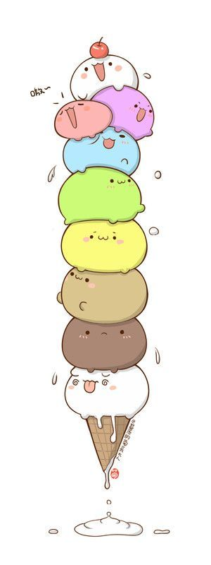 Fabulous potatoes.... http://xn--80aapkabjcvfd4a0a.xn--p1acf/2017/02/06/fabulous-potatoes/ #animegirl #animeeyes #animeimpulse #animech#ar#acters #animeh#aven #animew#all#aper #animetv #animemovies #animef#avor #anime#ames #anime #animememes #animeexpo #animedr#awings #ani#art #ani#av#at#arcr#ator #ani#angel #ani#ani#als #ani#aw#ards #ani#app #ani#another #ani#amino #ani#aesthetic #ani#amer#a #animeboy #animech#ar#acter #animegirl#ame #animerecomme#ations #animegirl #animegirlcrying…