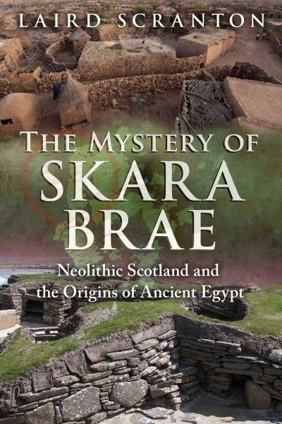 """An investigation of the origins of the Neolithic farming village on Orkney Island. In 3200 BC, Orkney Island off the coast of Northern Scotland was home to a small farming village called Skara Brae."