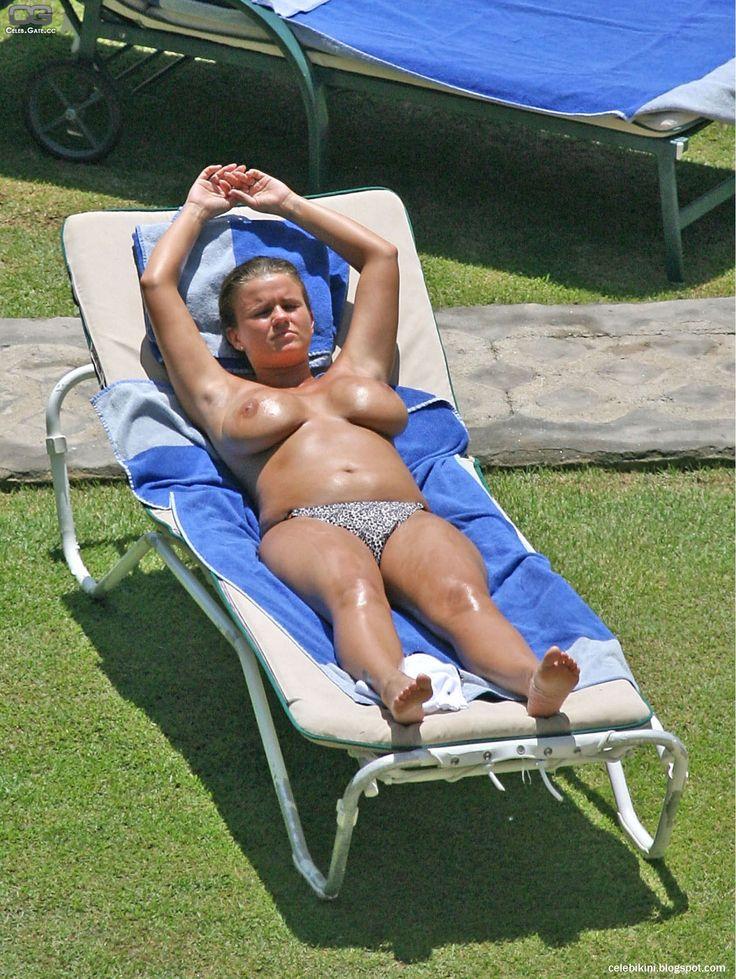 Lea seydoux nude photos