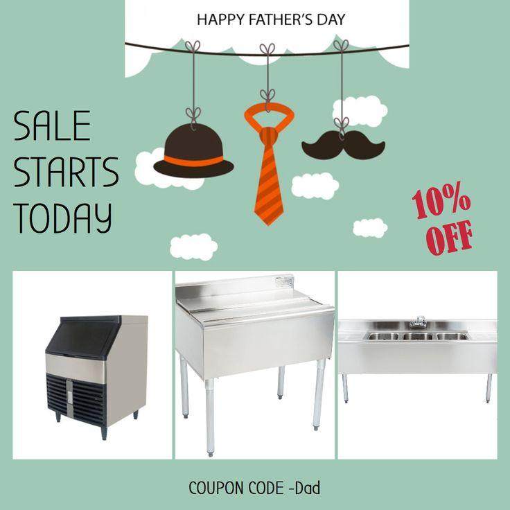 AT Faucet Father's Day Sale  #atfaucet #sale #fathersday #save #freeshipping