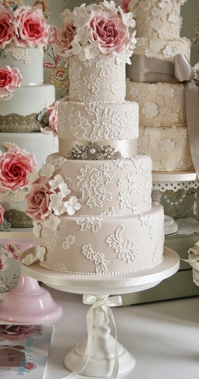best wedding cakes images on pinterest cake wedding beautiful