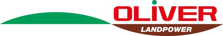Oliver Landpower formerly know as A T Oliver have kindly sponsored some of the event running costs. Thanks very much.