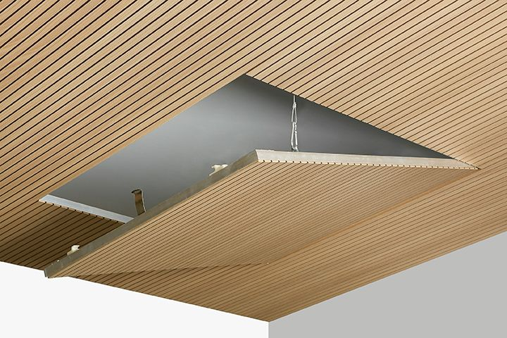 The 99 Best Images About M Materials Insulation