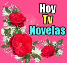 Telenovelas – Tv Series