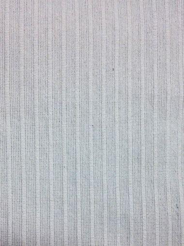 VIENNA ΡΙΓΕ WHITE Ριχτάρια βαμβακερά, πλενόμενα, Ελληνικής ραφής #home #decoration #livingroom