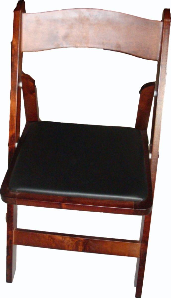619 mejores im genes sobre home decor en pinterest mesas for Quiero ver sillas