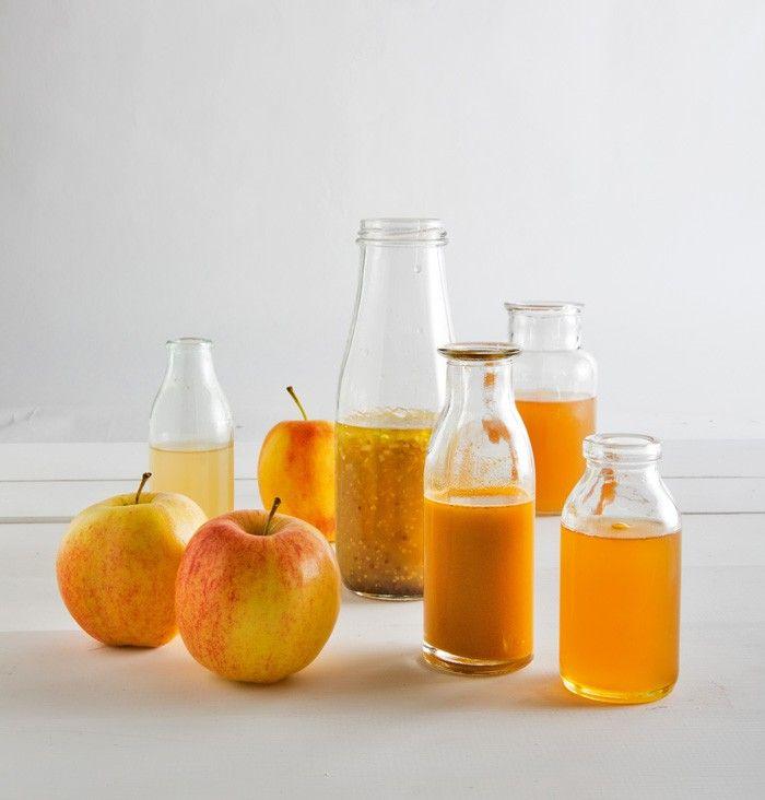 Whole Kitchen: Apple Cider Vinegar | MiNDFOOD
