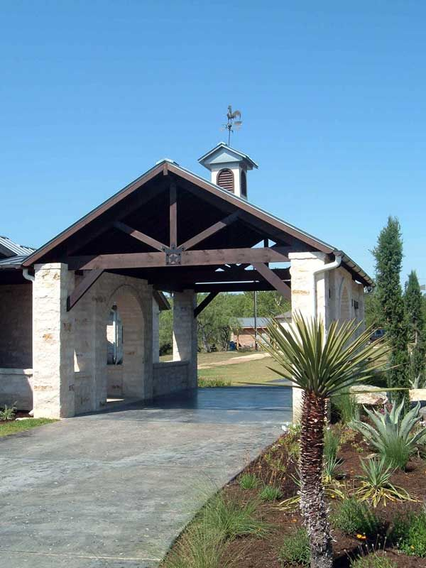 116 best texas hill country homes images on pinterest for Hill country home builders