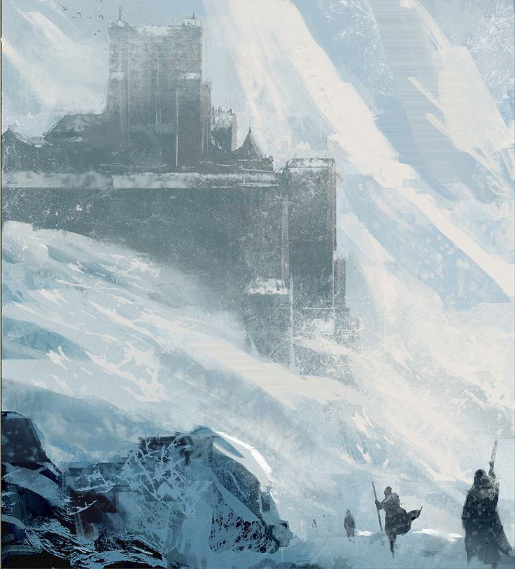 Symbaroum (A.K.A. Games) • Black Book Editions