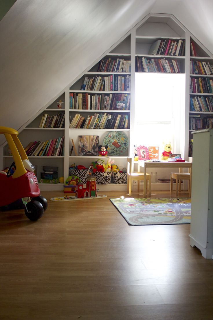 14 Spectacular Attic Bedroom Too Hot Ideas Attic Bedrooms Small Bedroom Remodel Bedroom Furnishings