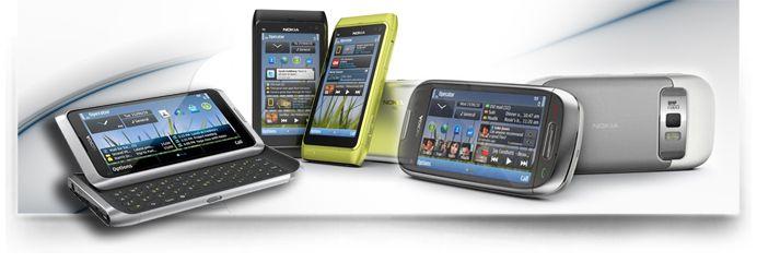 Service si reparatii Nokia    (service Nokia, reparatii Nokia)