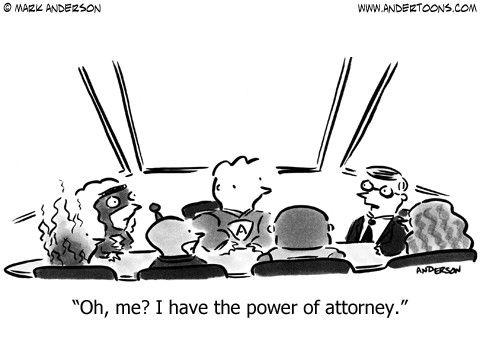 Cartoon Of The Day Archives - Common Sense Evaluation  Will Power Jokes