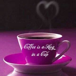 755 best images about purple passion on pinterest purple for Passion coffee