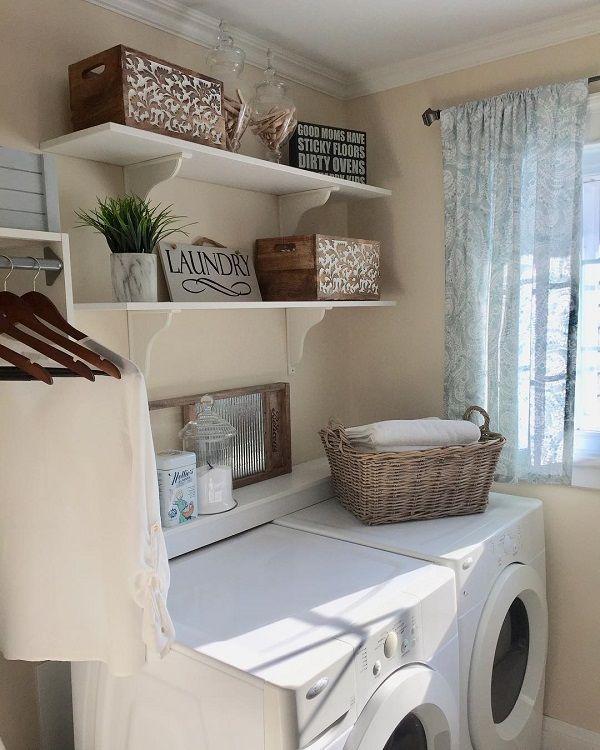 Best 25+ Decorative Storage Boxes Ideas On Pinterest