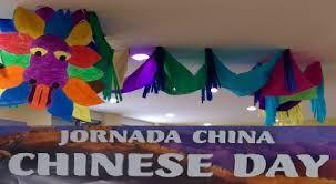 Resultado de imagen para decoracion del pais de china
